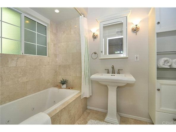 13329 Killion St., Sherman Oaks, CA 91401 Photo 14