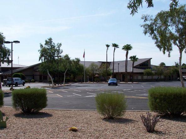 17200 W. Bell Rd., Surprise, AZ 85374 Photo 22