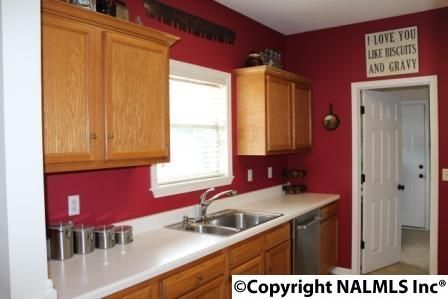 238 Cinnamon Ln., Albertville, AL 35951 Photo 12