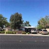 Home for sale: 5316 Alta Dr., Las Vegas, NV 89107