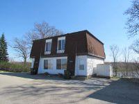 Home for sale: 6568 E. Riverview Rd., Monticello, IN 47960