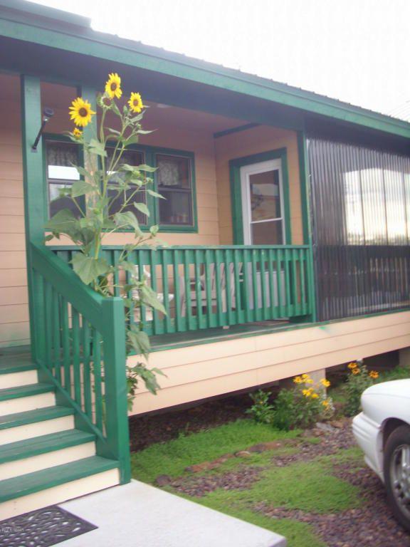 7944 Marken Ranch Rd., Show Low, AZ 85901 Photo 32