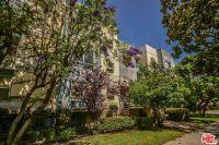 Home for sale: 345 N. Kenwood St., Glendale, CA 91206