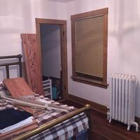 Home for sale: 933 Ontario St., Oak Park, IL 60302