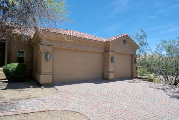 10954 E. Southwind Ln., Scottsdale, AZ 85262 Photo 5