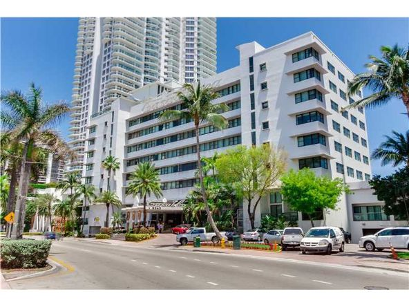 6345 Collins Ave. # 926, Miami Beach, FL 33141 Photo 26