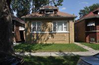 Home for sale: 15737 Paulina St., Harvey, IL 60426