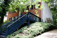 Home for sale: 183 Timber Creek Ln., Marietta, GA 30060