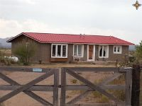 Home for sale: 4330 Salvador Rd. S.E., Deming, NM 88030