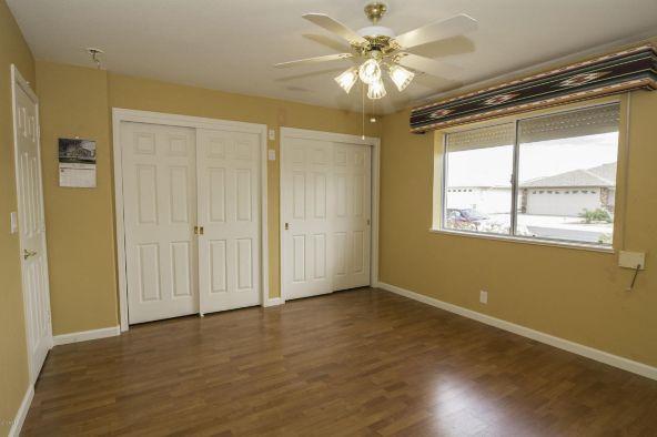 11406 E. Neville Avenue, Mesa, AZ 85209 Photo 13
