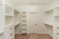 Home for sale: 37349 Alemere Pass, Geismar, LA 70734