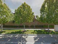 Home for sale: Indianapolis, Clovis, CA 93619