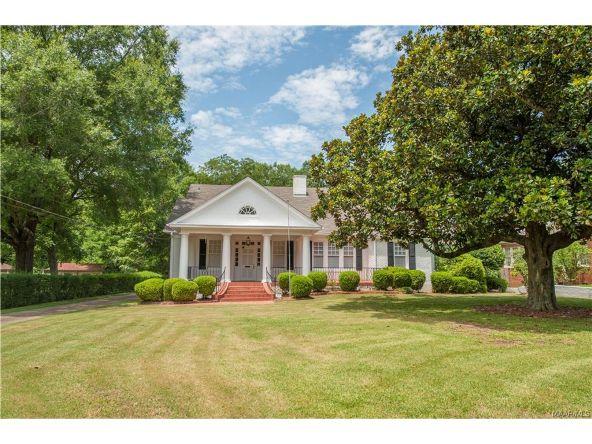 1746 S. Perry St., Montgomery, AL 36104 Photo 1