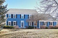 Home for sale: 3113 W. Fleur de Lis Dr., Mequon, WI 53092