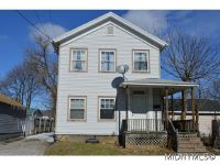 Home for sale: 503 Arthur St., Utica, NY 13501