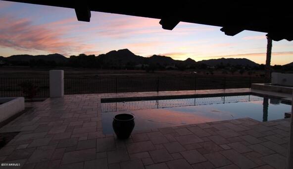 8672 N. 64th Pl., Paradise Valley, AZ 85253 Photo 58