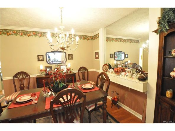 405 Caldwell Pl., Montgomery, AL 36109 Photo 17