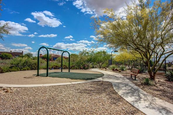 10432 E. Winter Sun Dr., Scottsdale, AZ 85262 Photo 29