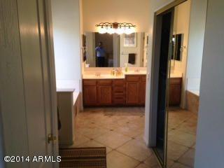 1530 E. Captain Dreyfus Avenue, Phoenix, AZ 85022 Photo 14
