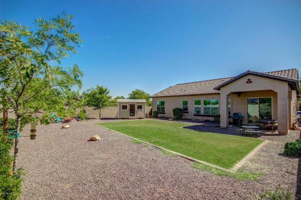 20782 W. Eastview Way, Buckeye, AZ 85396 Photo 29