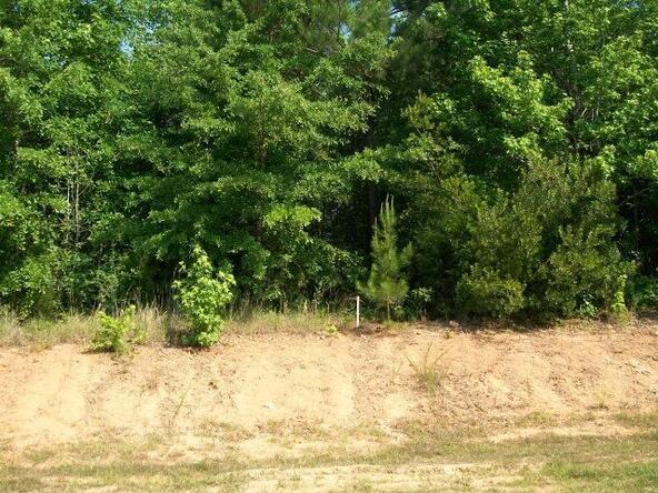 6 Stillwell Dr., Phenix City, AL 36869 Photo 4