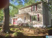 Home for sale: 2321 Pentland Dr., Birmingham, AL 35235