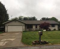 Home for sale: 1674 North Rustic Dr., La Porte, IN 46350