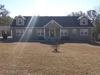 Home for sale: 368 Farley, Cameron, NC 28326