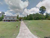 Home for sale: Boy Scout Rd., Minden, LA 71055