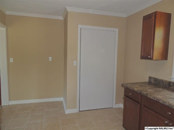1703 S.W. Colfax St., Decatur, AL 35601 Photo 28