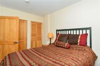 Home for sale: 140 Ida Belle Dr., Keystone, CO 80498