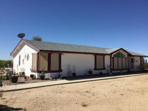 26617 E. Desert Hills Rd., Florence, AZ 85132 Photo 7