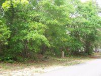 Home for sale: 129 & 131 9th St., Oak Island, NC 28465