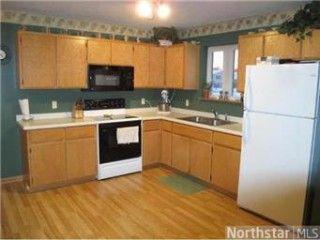 2909 Blair St., Brainerd, MN 56401 Photo 6