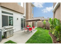 Home for sale: Harriman Ln., Redondo Beach, CA 90278