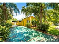 Home for sale: 2119 Northeast 1st Way, Wilton Manors, FL 33305