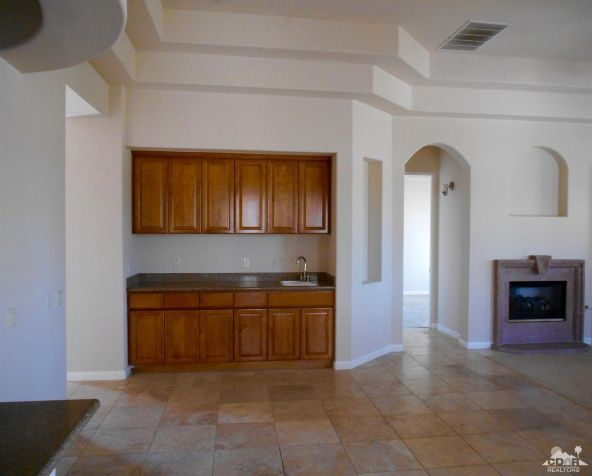 209 Piazza Di Sotto, Palm Desert, CA 92260 Photo 13