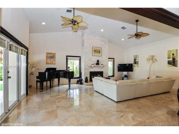 8940 S.W. 60th Ave., Pinecrest, FL 33156 Photo 9