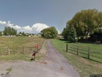 Home for sale: Tulip, Cedaredge, CO 81413