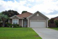 Home for sale: 211 Carrington Ln., Centerville, GA 31028