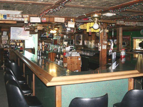 1605 E. Ash St., Globe, AZ 85501 Photo 13