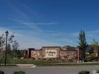 Home for sale: 10617 Azbury, Roanoke, IN 46783