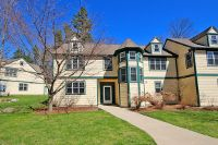 Home for sale: 12 Woods Ln., Lenox, MA 01240