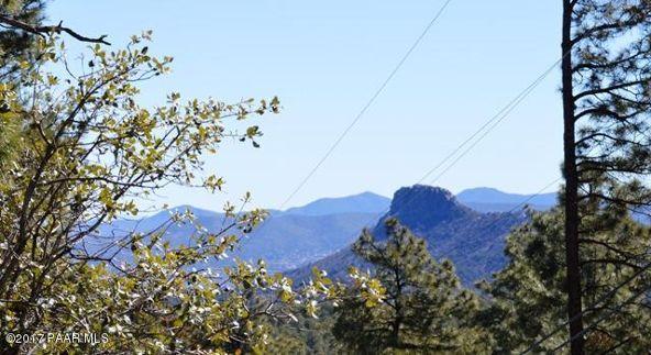 1037 N. Turkey Run, Prescott, AZ 86305 Photo 19