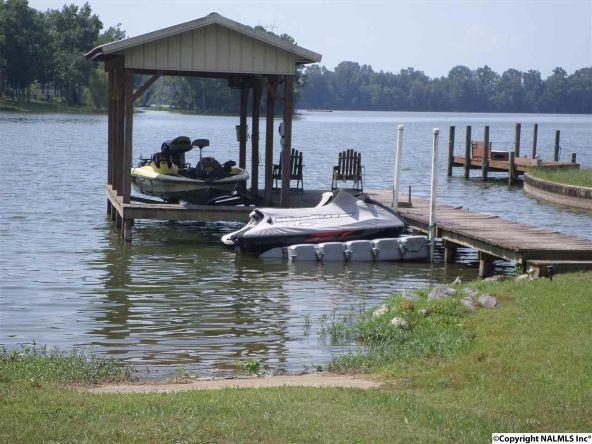 1380 County Rd. 131, Cedar Bluff, AL 35959 Photo 29
