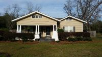 Home for sale: 106 Forrest, Headland, AL 36345