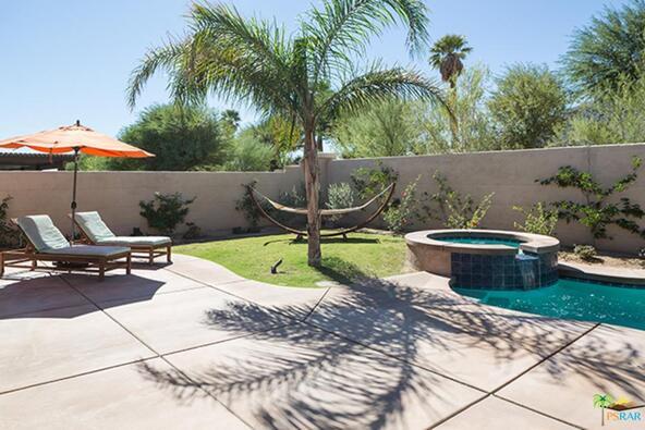 1247 Oro Rdg, Palm Springs, CA 92262 Photo 20