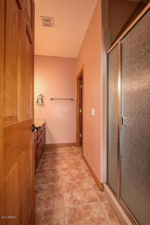 12482 W. Acacia Ln., Casa Grande, AZ 85194 Photo 23