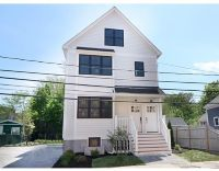 Home for sale: 29 Dane Ave., Somerville, MA 02143