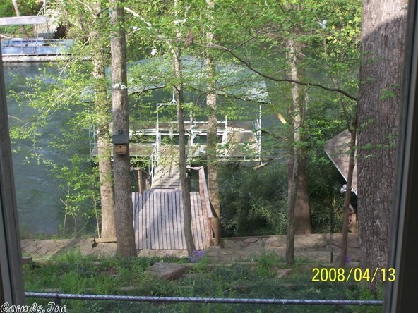 260 S. Chinkapin Dr., Heber Springs, AR 72121 Photo 38